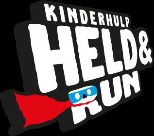 Stichting Nationaal Fonds Kinderhulp